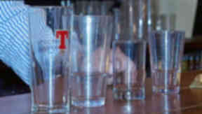 Tennent's: Plans to invest £14m