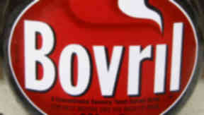 Bovril: 19th century invention remainsl popular