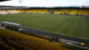 Livingston will focus their resources on their Premiership campaign.