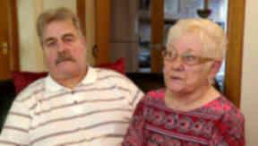 Rose Stallard and Bobby Stallard Primados pregnancy drug interview uploaded February 16 2015