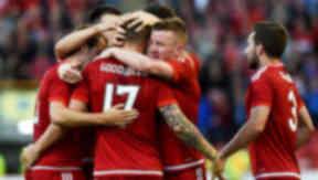 Aberdeen, Rijeka, Europa League