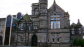 Court: To is on trial at Kirkcaldy Sheriff Court.