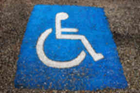 Motherwell disability forum joins calls to preserve accessible transport