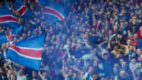 Rangers: Will learn fate over UEFA charge.