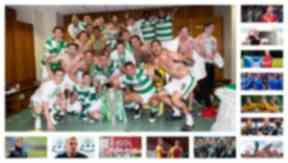 The Scottish Premiership 2016/17 season is here