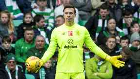 Dorus de Vries has put pen to paper for Celtic.