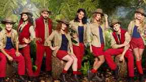 I'm A Celebrity: Here are some of the campmates confirmed for 2017.
