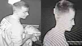 Appeal: Teenager attacked during night out on Sauchiehall Street.