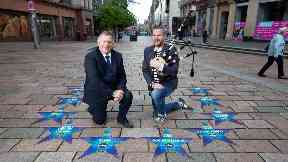 Glasgow: Piping Live! will take place this August.