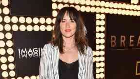 KT Tunstall's emotional search to find biological father