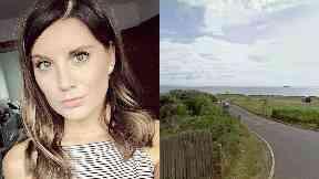 Missing: Nicola O'Hara was last seen on Tuesday evening.