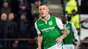 Stokes: Banned from contacting ex-girlfriend.