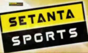 How will SPL recover from Setanta loss?