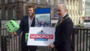 Inverness Monopoly: Public to vote.