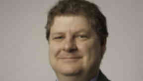 Incumbent MP Angus Robertson has been re-elected for Moray.