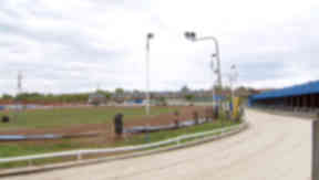 Stadium: The Monarchs current stadium has become run-down.