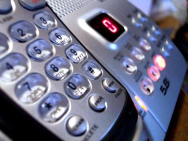 999: target for answering calls not met