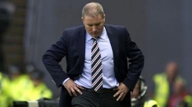 Snub: Brozek looks set to join Celtic over Rangers