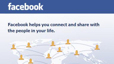 Facebook: Pupils suspended over 'offensive' remarks