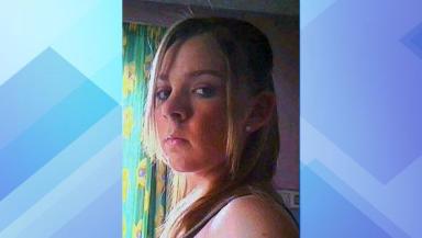 Zoe Nelson: Robert Bayne denies murdering her.