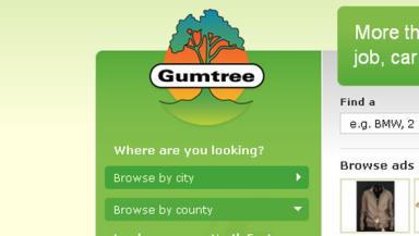 Gumtree: Car sellers targeted in Glasgow.