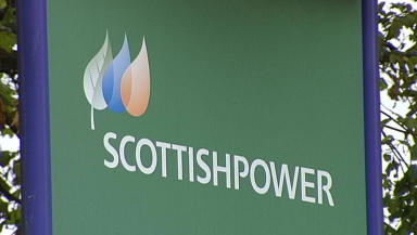 Scottish Power: Company to create 1500 jobs.
