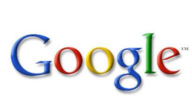Google Translate: Internet giant has added 13 new languages.