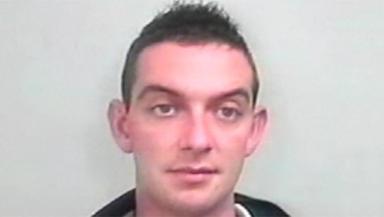 Colin Norris: Nurse found guilty of murdering four elderly patients.
