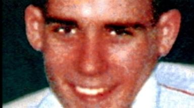 Kriss Donald: Ringleader of gang who killed teenager is assaulted in jail.