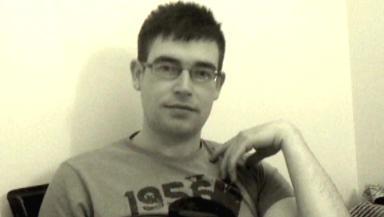 Stuart Walker: 18-year-old arrested after barman's death.
