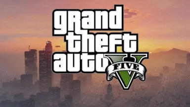Games: The trailer for Grand Theft Auto V was released on Wednesday.