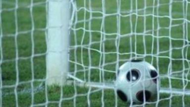 Football helps dementia patients