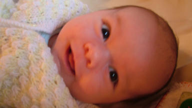 Baby names: The most popular for 2011 have been revealed.