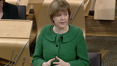 Welfare Reform: Concern the bill could impact thousands.