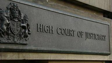 Court: Andrew Apolojohanaangels jailed for ten months.
