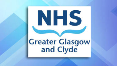 Campaign: The NHS in Glasgow wants to ensure immunity.