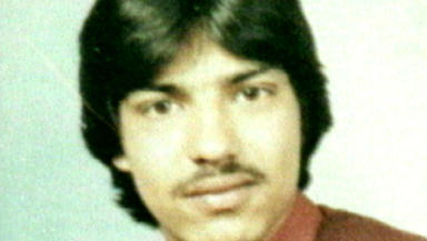 Surjit Chhokar: Stabbed to death outside his home in Lanarkshire
