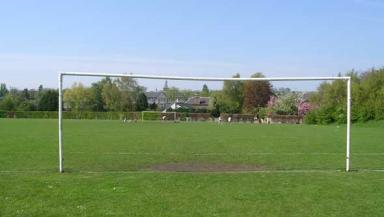 Football involving under 11s is set for major changes.