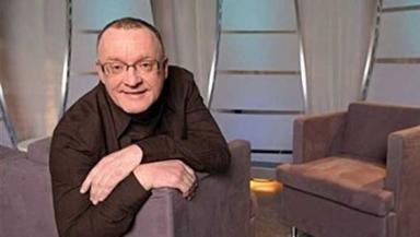 Stuart Cosgrove, Channel Four.