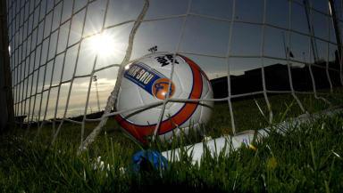 SFL ball.