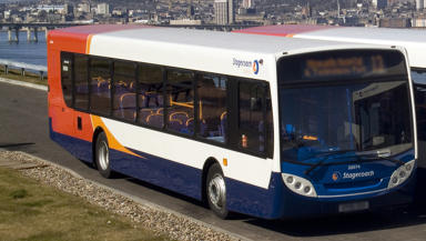 Stagecoach picture free to use from company quality image