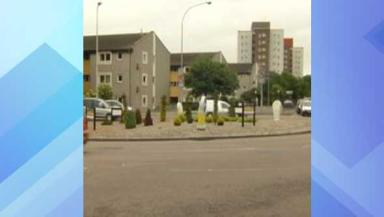 City roundabout worst in country