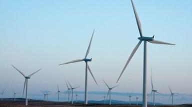 Turbine plans