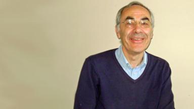 Bill Rodham, Bowel Cancer survivor