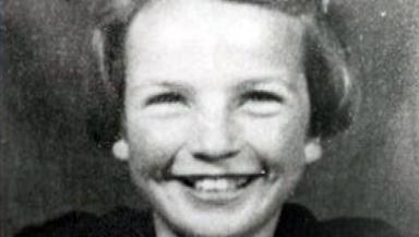Moira Anderson: Unsolved Coatbridge murder victim