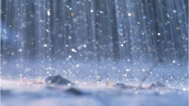 Flood Warning: Warning withdrawn but more rain expected.