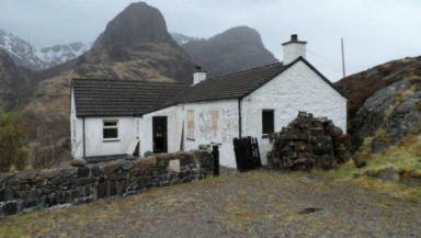 Property Auctions Scotland Highlands Islands