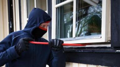 Burglar and burglary housebreaking anonymous good generic from flickr creative commons