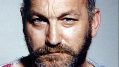 Robert Black: Died in prison.