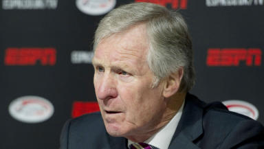 Billy McNeill collected silverware as a player and manager at Celtic.
